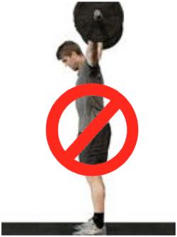 ... uso eccessivo siano causate da attività sportiva o da lavori overhead e  quindi si verifichino nelle persone più giovani e132c7800216