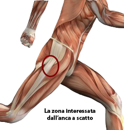 """Rumori articolari: quando preoccuparsi del ginocchio che fa """"crick"""""""