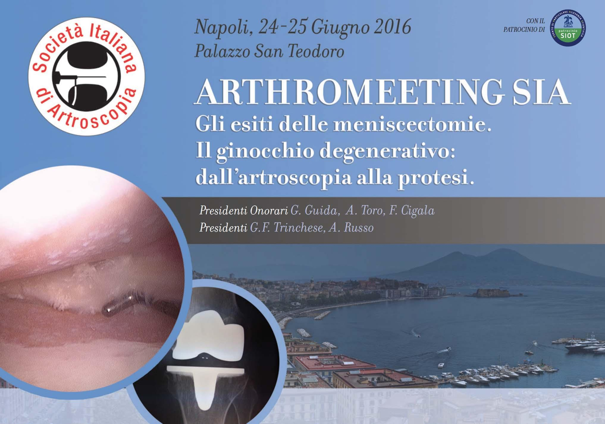 arthromeeting sia copia
